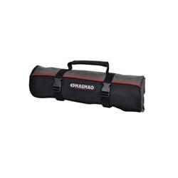 CK Tools Magma MA2718 Tool Roll