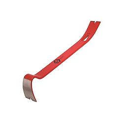 CK Tools T4310 Prybar Nail Puller 380mm 15 inch