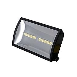 Timeguard LEDX30FLB 30w LED Black Flood Light