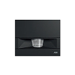 ABB 6800-0-2613 Professional Over Door 110o PIR in Anthracite Finish