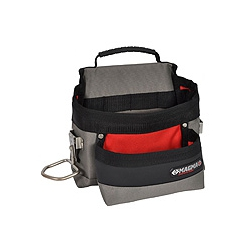 CK Tools MA2716A Builders Pouch