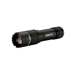 Unilite UK145 20 Lumen LED Keyring Flashlight