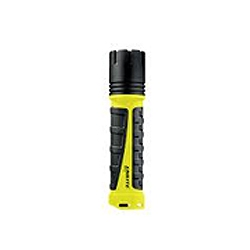 Unilite PS-FL7 500 Lumen LED Industrial Flashlight