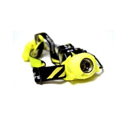 Unilite PS-H8 250 Lumen LED Industrial Focus Headlight Torch