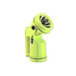 Unilite PS-L3 185 Lumen LED Swivel Headed Lantern