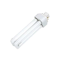 SLI 26w LYNX-DE 827 4 pin Extra Warm White CFL Lamp