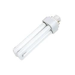 SLI 10w LYNX-DE 830 4 pin Warm White CFL lamp