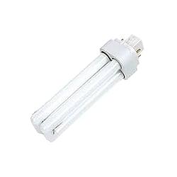 SLI 18w LYNX-DE 827 4 pin Extra Warm White CFL Lamp