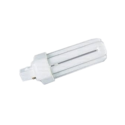 SLI 18w LYNX-T 830 2 pin Warm White CFL Lamp