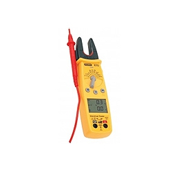 Martindale ET5 Electrical Tester with Carry Case