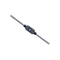Draper 36305 225mm American Style Tap Wrench