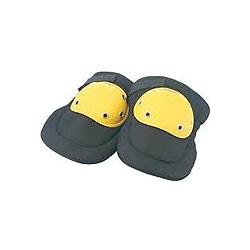 Draper 67550 DIY Knee pads Polyester Foam Pads