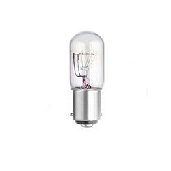 BELL 02400 15 Watt 240 Volt SBC Appliance Lamp