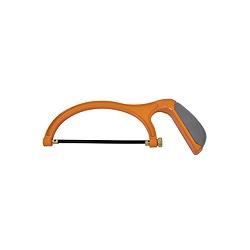 CK Tools AV09010 150mm AVIT Junior Hacksaw Frame with Blade