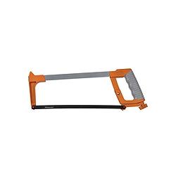 CK Tools AV09011 300mm AVIT Hacksaw Frame with Blade