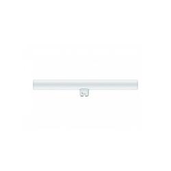 Bell 02043 LED 6watt 50cm S14D 240v Opal Warm White Architectural Lamp