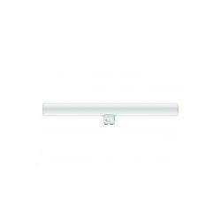 Bell 02041 LED 4watt 30cm S14D 240v Opal Warm White Architectural Lamp