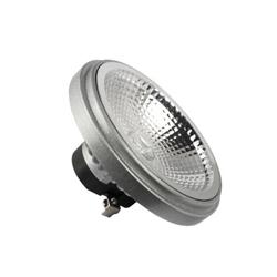 BELL 05090 11 Watt 12 Volt AR111 G53 Cool White Display Lamp