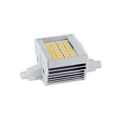 BELL 03828 8 Watt 78mm R7S LED Linear Warm White Lamp