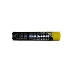 Road Master LMY Yellow Line Marker Paint 750ml Aerosol Can
