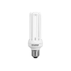 Sylvania 0035131 23 Watt ES Daylight (860) Compact Fluorescent Lamp
