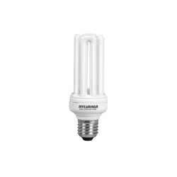 Sylvania 0035126 20 Watt ES Daylight (860) Compact Fluorescent Lamp