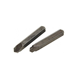 CK 422003 Damaged Screw Extractors 2 piece for size 6-10 & 12-14