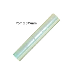 Bond IT  BDCICP25 FPC25 25m x 625mm Self Adhesive Carpet Protect