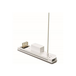 Aico EI100MRF Radiolink+ Module for EI2100E & EI160E Series