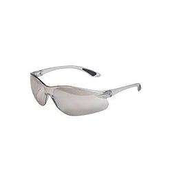 Avit AV13022 Wraparound Safety Glasses indoor or outdoor