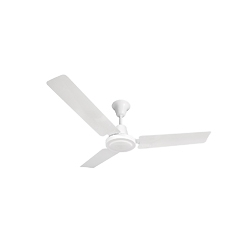 "Xpelair NWAN56 90411AW 56"" (1400mm) Diameter Commercial Sweep Fan"