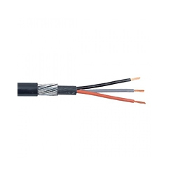 3 Core Steel Wire Armoured Cable (SWA) 2 5mm 6943X Per Metre BS5467
