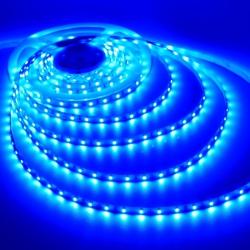 Aurora Enlite EN-STK5/BLU 24 Watt 12v 5 Metre Blue LED Tape Kit