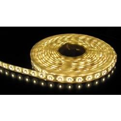 Aurora Enlite EN-STK5/30 24 Watt 12v 5 Metre Warm White LED Tape Kit