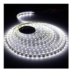 Aurora Enlite EN-STK5/40 24 Watt 12v 5 Metre Cool White LED Tape Kit