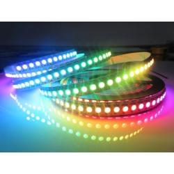 Aurora Enlite EN-STK5/RGB 36 Watt 12v 5 Metre Red/Green/Blue LED Tape Kit