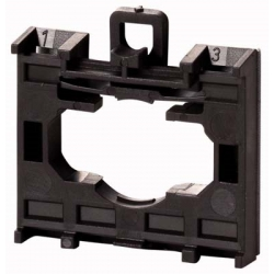 Eaton Moeller 216376 M22-K10 1 N/O Front Fixing Contact