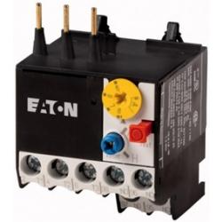 Eaton Moeller 014708 ZE-6 Overload Relay 4 0 amp - 6 0 amp