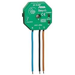 MK K5437R Echo 1 Channel Multifunctional Switch Receiver Leaded
