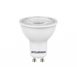 Sylvania 0028442 5 Watt GU10 840 Cool White Dimmable LED Lamp