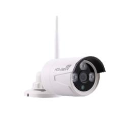 ESP FHDVC4FBWF Wire Free CCTV 1080 Full HD Bullet Camera