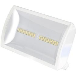 Timeguard LEDX30FLW 30w LED White Flood Light