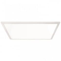 Enlite EN-FP6060C/50 600x600mm LED Panel 36w 5000k 3400lm