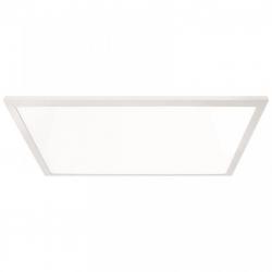 Enlite EN-FP6060C/40 600x600mm LED Panel 36w 4000k 3400lm