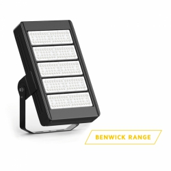 Net Led 23-04-63 Benwick LED Sports Light 500w 65900lm 5000k