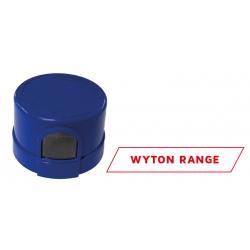 Net Led 15-20-08 Wyton LED Street Light Photocell Sensor