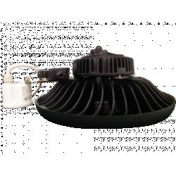 Net Led 23-16-09 Orwell Bracket For Merrytek Sensor