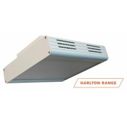 Net Led 15-12-98 Harlton LED Low Bay 215w 24690lm 5700k