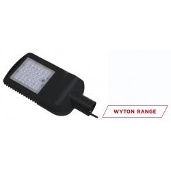 Net Led 15-20-01 Wyton LED Street Light 30w 3900lm 4000K