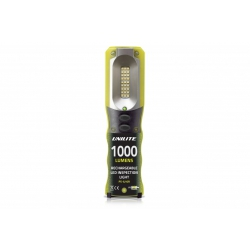 Unilite PS-IL10R 1000 Lumen USB Rechargeable Inspection Light